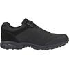 Viking Quarter III Leather GTX Shoes Unisex Black/Pewter